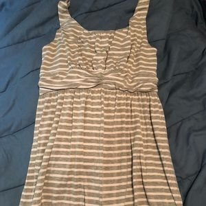 Women's size XXL (20) sundress